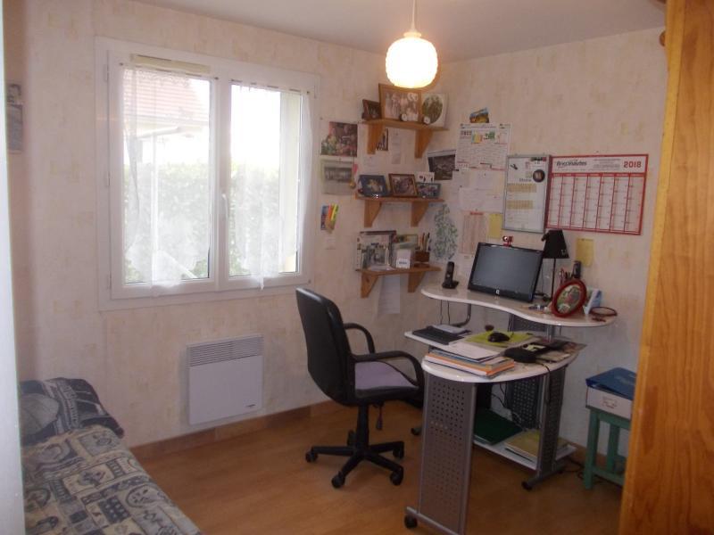 chambre bureau 2
