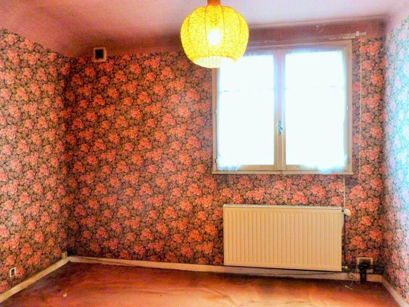 Etage: Chambre 3
