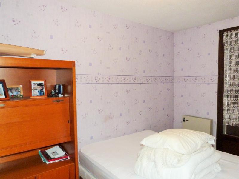 Chambre 8.93m²