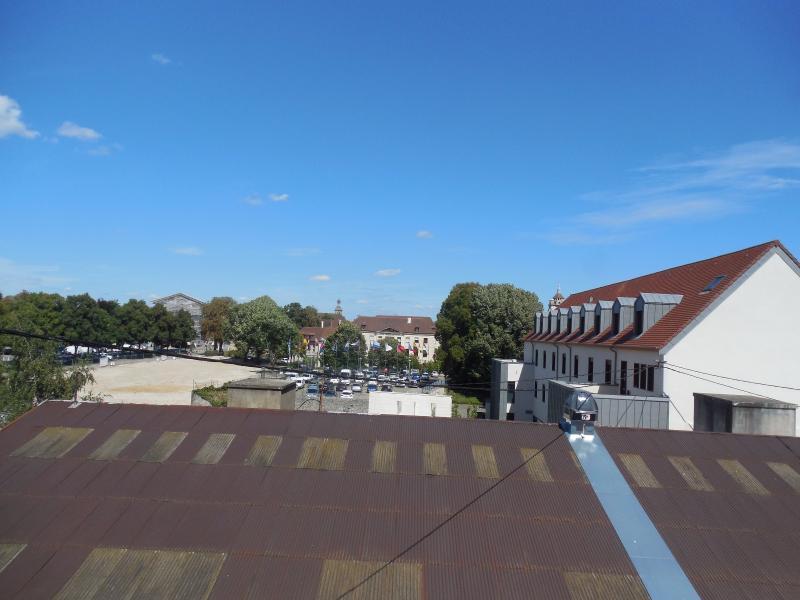 DOLE, 39100 a vendre appartement 4 pi�ces 2 chambres 50 m� proche centre ville