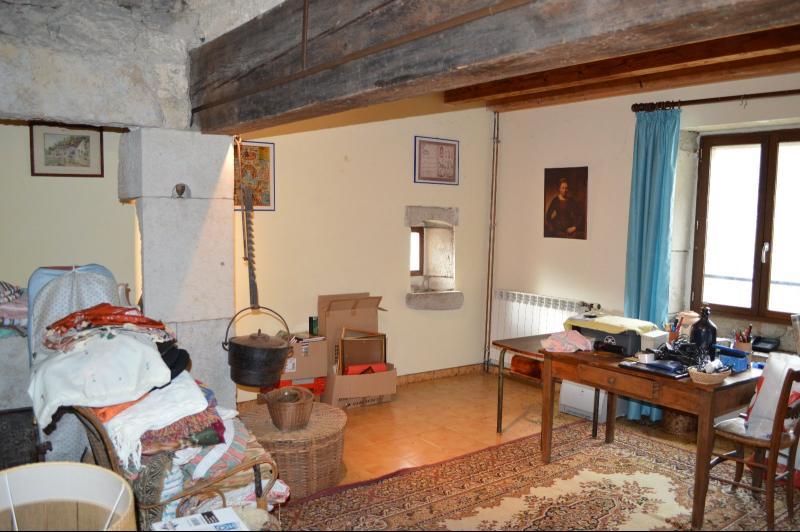 bureau 22 m²