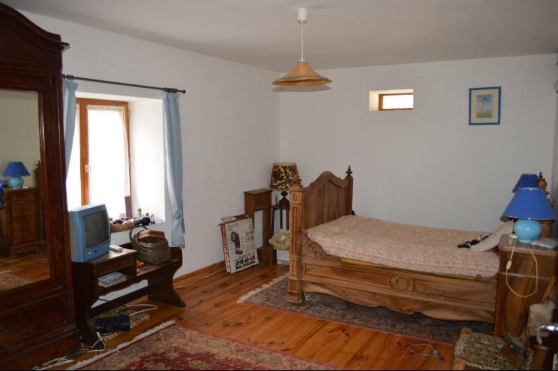chambre 2 15,5 m²