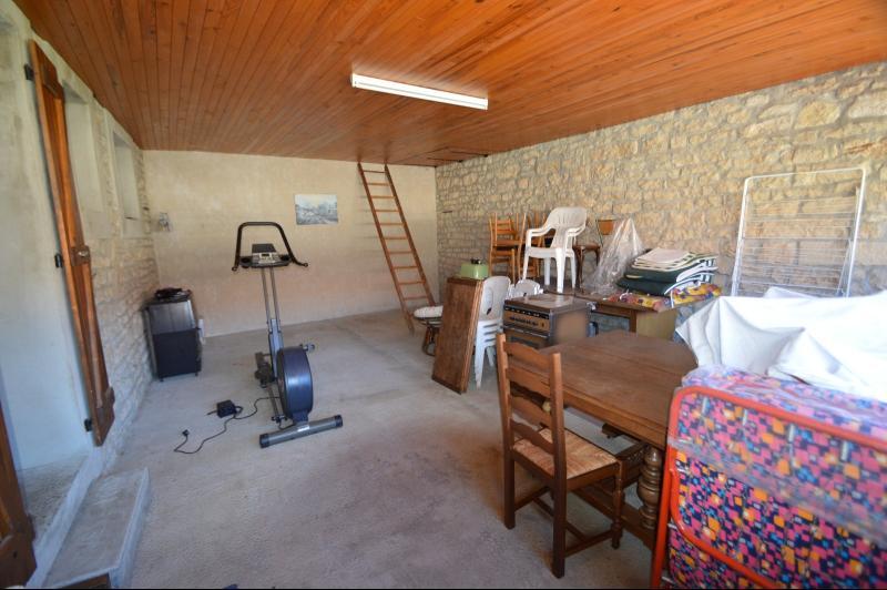loggia 36 m²