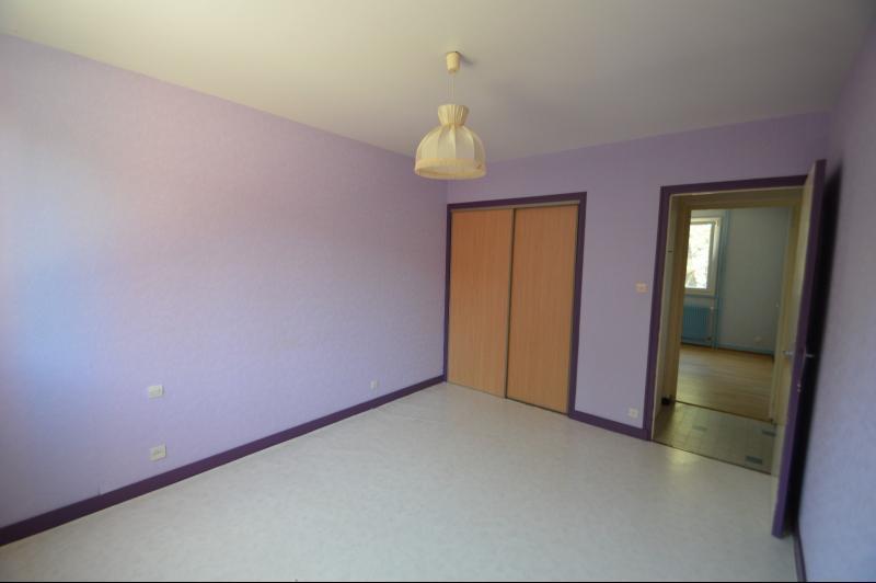 chambre 1 et placard