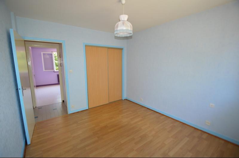 chambre 2 et placard