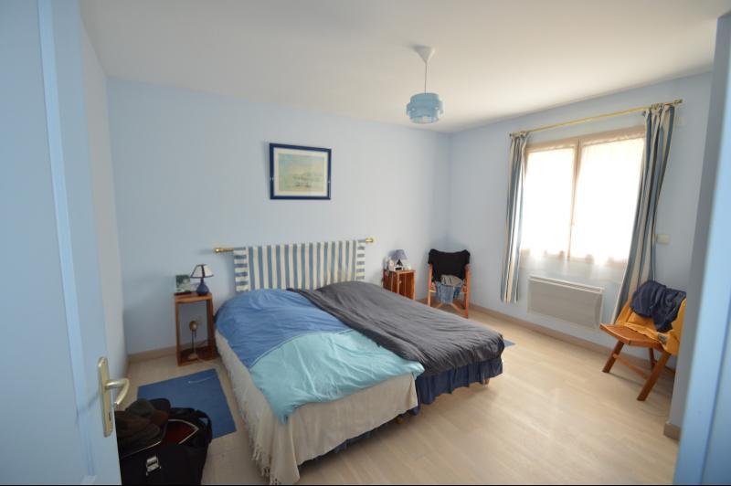 Chambre plain pied parentale 14 m²