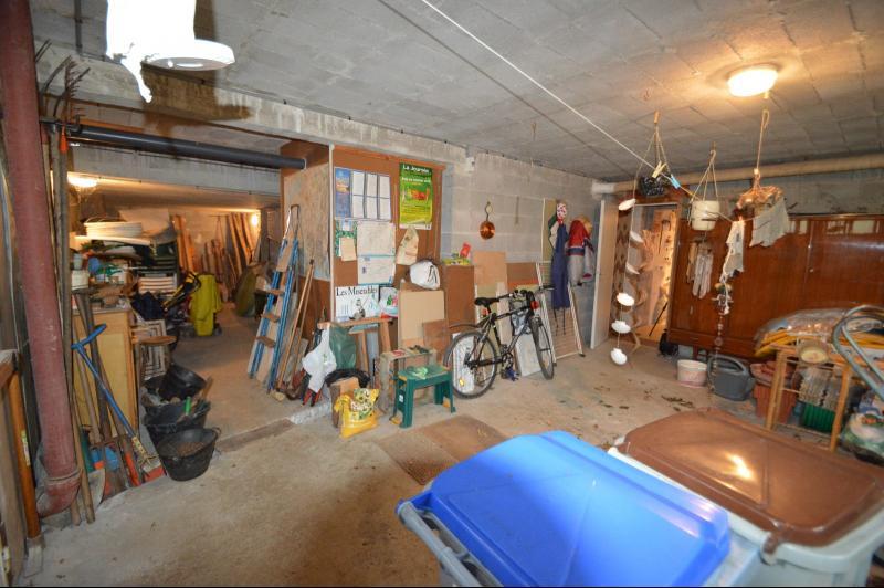 garage 47 m²