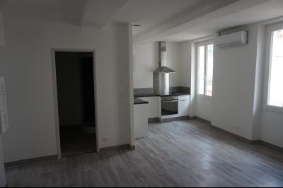 Appartement GREOUX LES BAINS