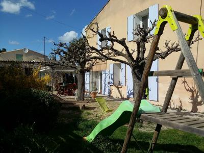 Exclusivité -St Julien - Maison - terrain