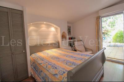 PIERREVERT Villa 105 m2 environ