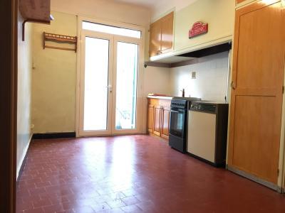 Rians - Maison de village - 120 m²