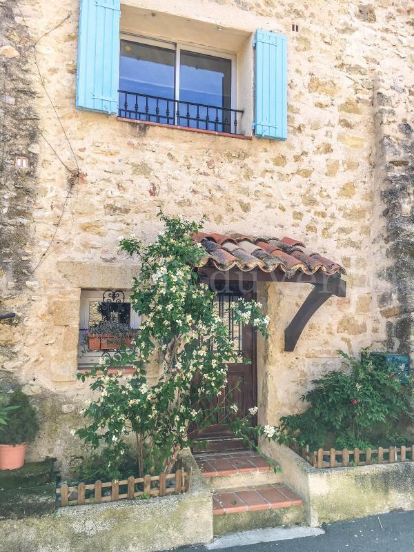CABRIERES D'AIGUES Maison de 130 m2, 4 pieces, avec terrasse