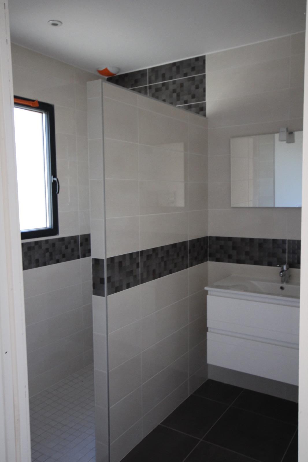 vente villa la teste de buch 33260 125m avec 5 pi ce s dont 4 chambre s sur 650m de. Black Bedroom Furniture Sets. Home Design Ideas