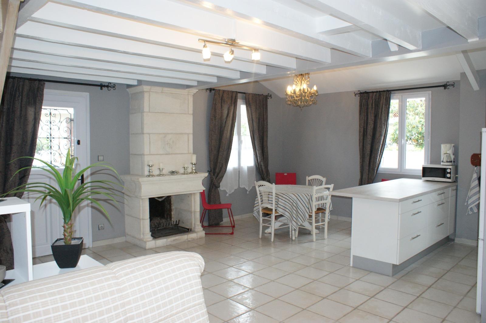vente appartement arcachon 33120 70m avec 2 pi ce s dont 1 chambre s passion immo d co. Black Bedroom Furniture Sets. Home Design Ideas