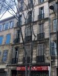 Vente Marseille 1er, Libération, Immeuble idéal investisseur