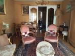Vente Marseille 4ème: LE BALZAC, appartement T4 de 86m2 avec Terrasse
