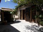 Vente MARSEILLE 16 ème, Saint Andre, Maison T6 de 128 m² avec terrasse