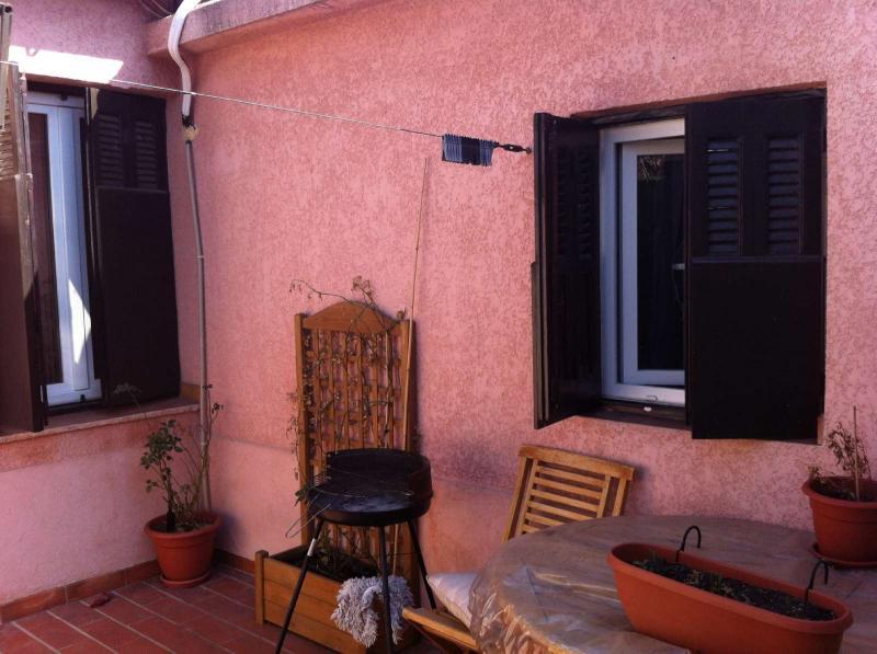 Marseille 14 me secteur le petit canet maison de ville for Achat t2 marseille