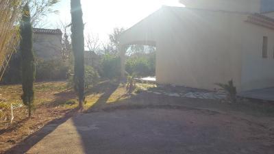 Maison de type 5 - 150m² avec garage