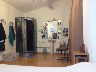 GONFARON-  Maison de village  entièrement rénovée au calme