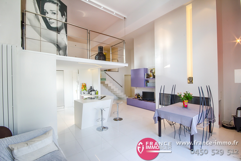 Vente non precisee annecy 74000 109m avec 4 pi ce s for Interieur appartement design