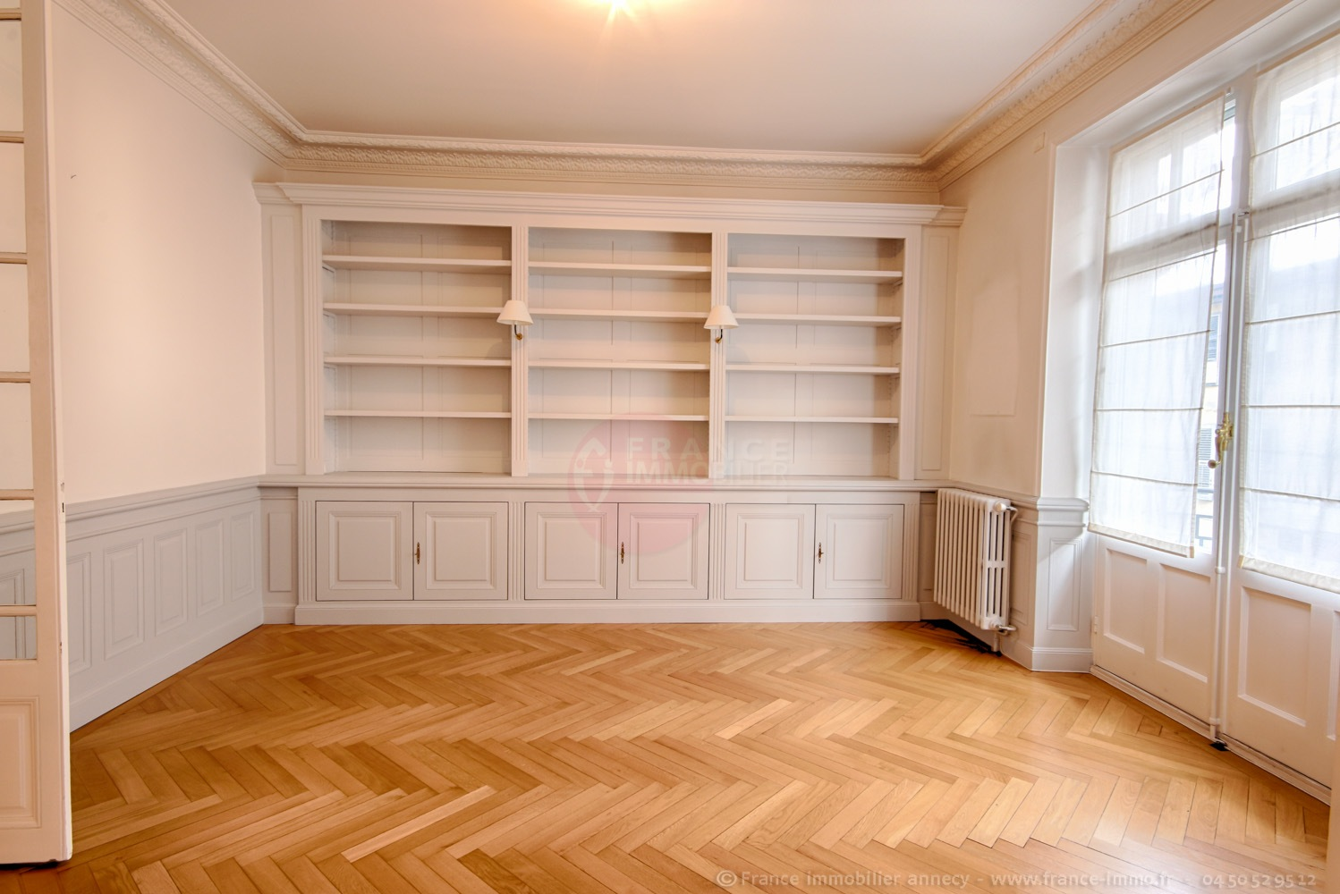 Vente appartement annecy 74000 178m avec 6 pi ce s for Achat maison annecy