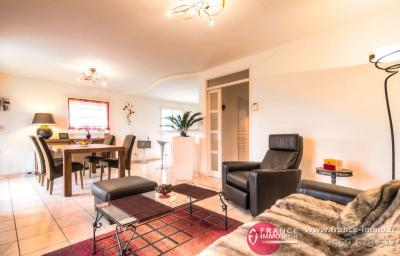 Achat MAISON 74000 ANNECY - Immo Replay by France Immo