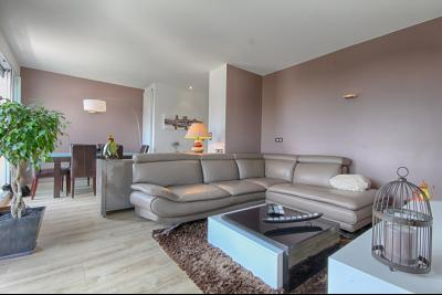 Achat APPARTEMENT 74000 ANNECY - Triangle d'or - Immo Replay by France Immo