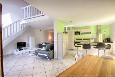 Achat APPARTEMENT 74370 VILLAZ - Immo Replay by France Immo