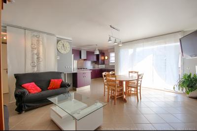 Achat APPARTEMENT 74330 POISY - Immo Replay by France Immo