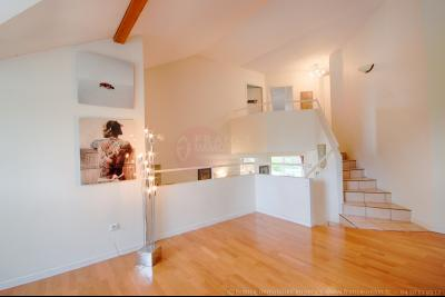 Photo du bien - France Immobilier - Immo Replay - Annecy 74006