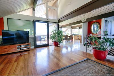 Achat MAISON 74370 ST MARTIN BELLEVUE - Immo Replay by France Immo
