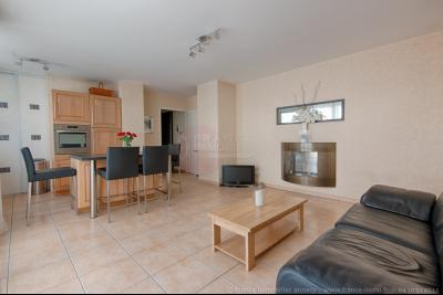 Achat APPARTEMENT 74000 ANNECY - Immo Replay by France Immo