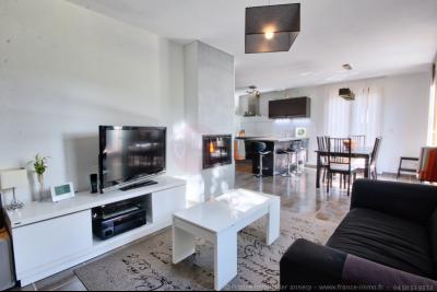 Achat MAISON 74600 SEYNOD - Immo Replay by France Immo