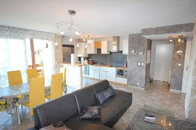 Achat APPARTEMENT 74960 MEYTHET - Immo Replay by France Immo