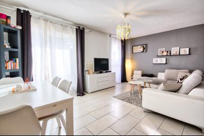 Achat APPARTEMENT 74960 CRAN GEVRIER - Immo Replay by France Immo