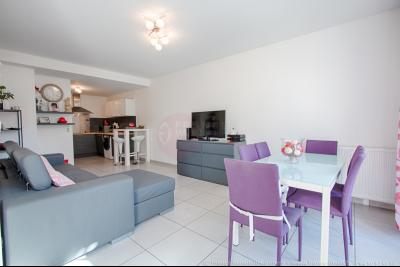 Achat APPARTEMENT 74330 SILLINGY - Immo Replay by France Immo