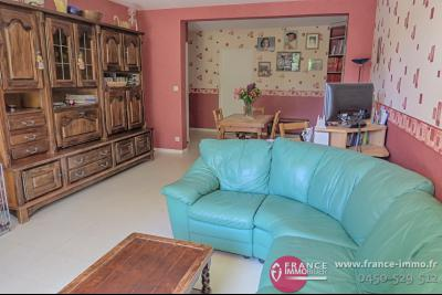 Achat MAISON 74600 VIEUGY - Immo Replay by France Immo