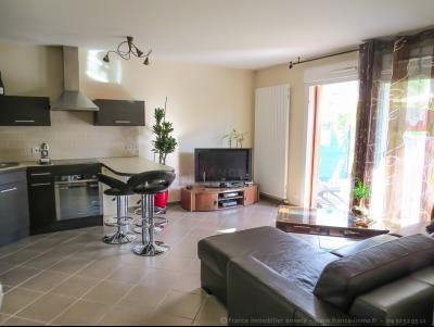 Achat APPARTEMENT 74600 VIEUGY - Immo Replay by France Immo