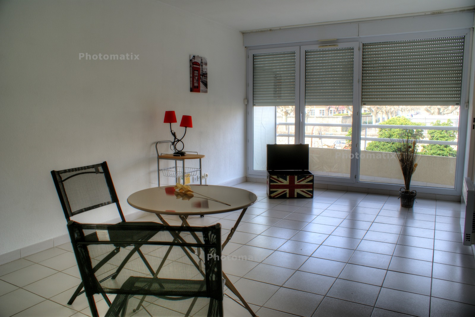appartement montpellier nouveau vendre quartier hopitaux fac montpellier t2 avec balcon et. Black Bedroom Furniture Sets. Home Design Ideas