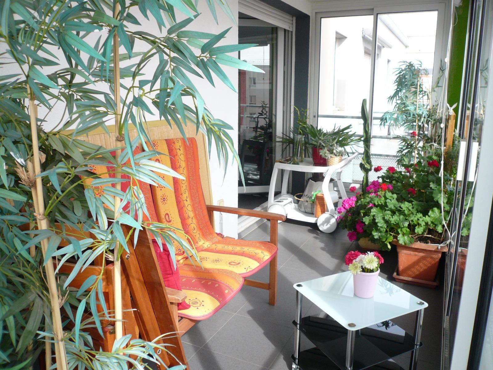 Appartement montpellier montpellier port marianne rives du lez appartement t4 dernier etage - Appartement port marianne montpellier ...