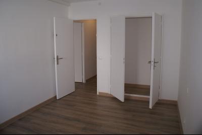 MONTPELLIER proche Centre Appartement type 3