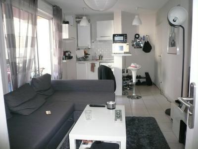 Appartement MONTPELLIER