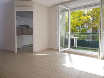 Appartement MONTPELLIER
