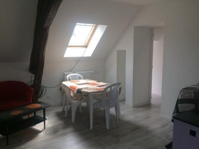 Location PREMERY, APPARTEMENTS 70 m² - 3 pièces