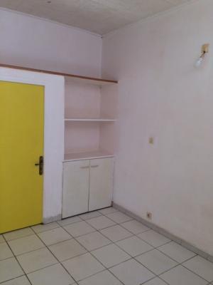 Location IMPHY, APPARTEMENTS 34 m² - 2 pièces