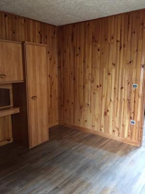 Maison de campagne avec dépendance, terrain sur 300 m²