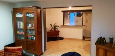 Maison 95 m2 Centre Nevers, Jardin, Garage, 3 chambres