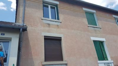 Appartement IMPHY
