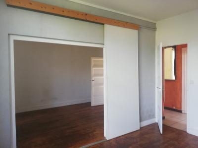 Location NEVERS, APPARTEMENTS 56 m² - 3 pièces
